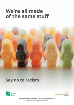 anti-racism-campaign.jpg