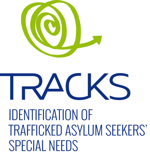 Identification of trafficked asylum seekers' special needs