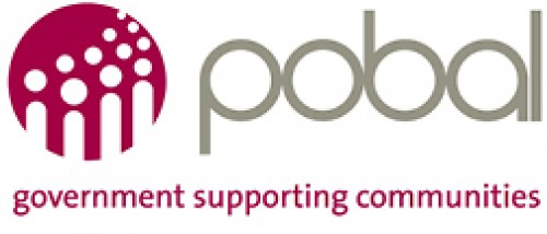 Pobol - Government supporting communities