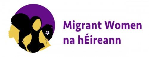 Migrant Women na hEireann